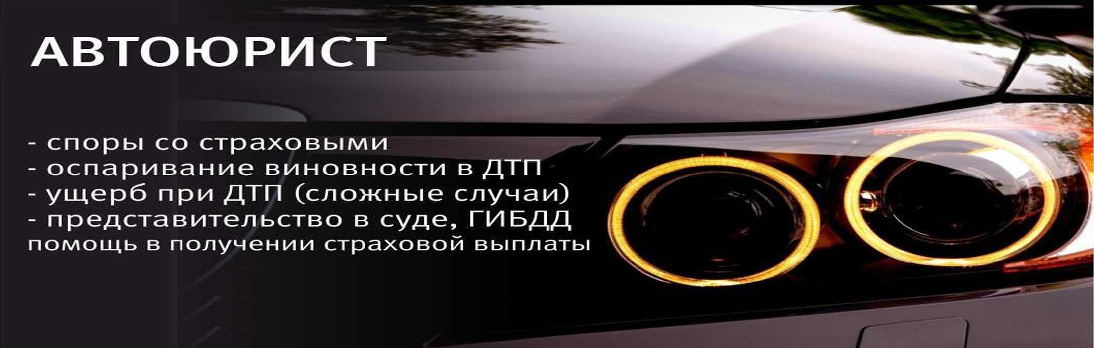 121111111111